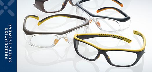 Eye Protection Glass