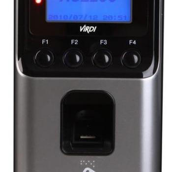 AC 2100
