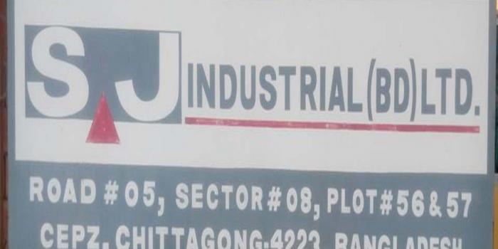 SJ Industries bd ltd