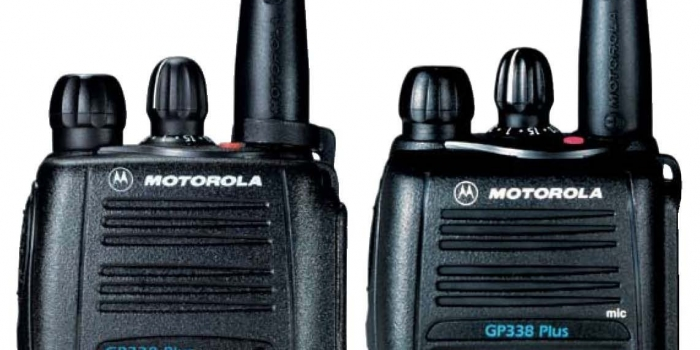 Best Walkie Talkie Reviews