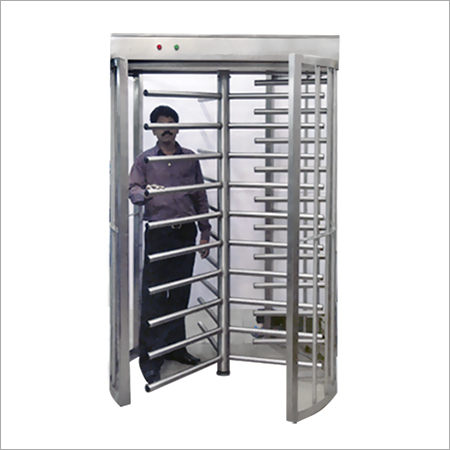 Turnstile Gate supplier in Bangladesh & Turnstile Gate supplier in Bangladesh - Olefins Trade Corporation