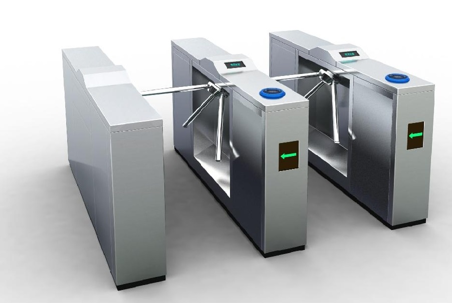 Tripod turnstile price top brands and models in bangladesh