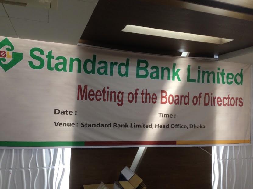 Standard bank ltd - Standard bank head office contact details ...