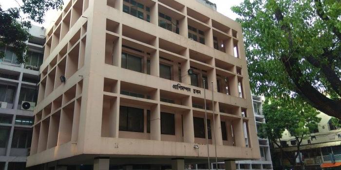 FAO Dhaka office virdi access control (6)
