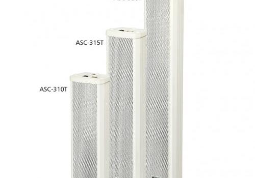 Ahuja Column Speaker