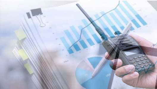 Research on Global Walkie Talkie Market Size 2018 – 2023