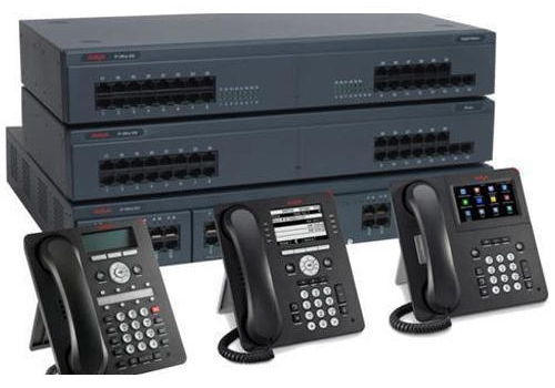 IP PBX System Provider in Bangladesh
